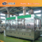 Mineral Water / Drinking Water Plant Machinery Cost