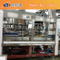 10L PC Bottle Drinking Water Bottling Machine