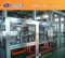 Hy-Filling Bottled Water Rinsing-Filling-Capping Machine