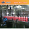 Pet Bottle Watermelon Juice Hot Filling Machine (RCGN Series)