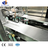 PVC Sleeving Shrink Labeling Machine
