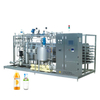 High Quality Uht Sterilizer From Hy-Filling